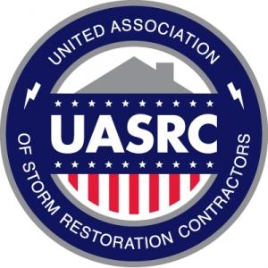 UASRC-logo-400x400-300x300