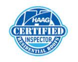 haag-residential-logo