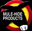 mule-hide-logo