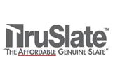 truslate
