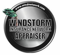 windstorm1